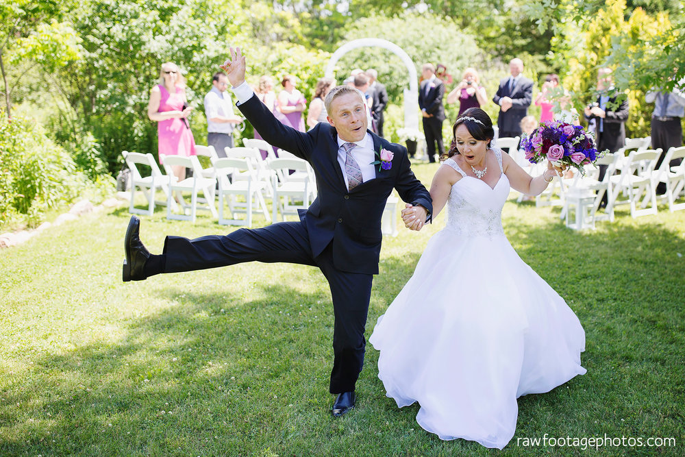 london_ontario_wedding_photographer-backyard_wedding-raw_footage_photography021.jpg