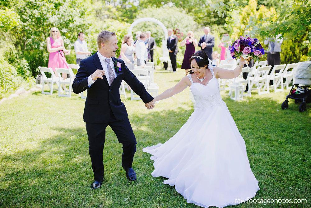 london_ontario_wedding_photographer-backyard_wedding-raw_footage_photography022.jpg