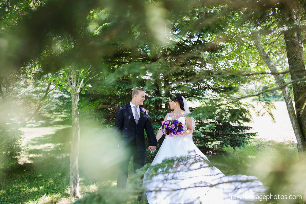 london_ontario_wedding_photographer-backyard_wedding-raw_footage_photography024.jpg