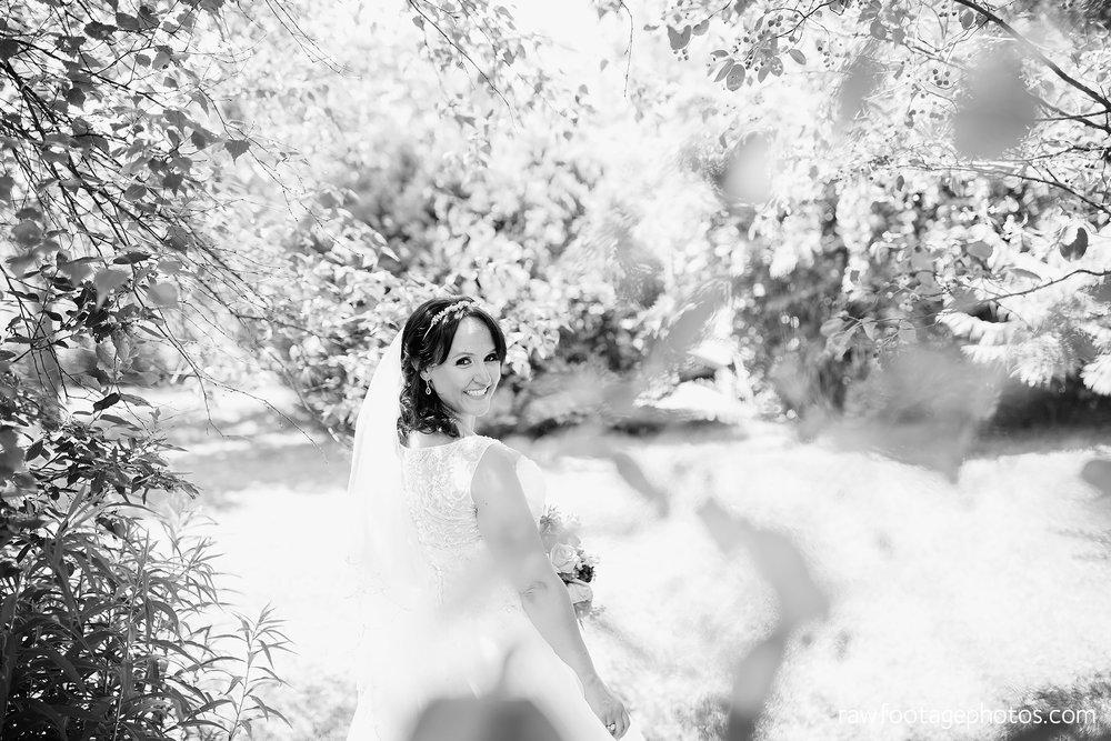 london_ontario_wedding_photographer-backyard_wedding-raw_footage_photography026.jpg
