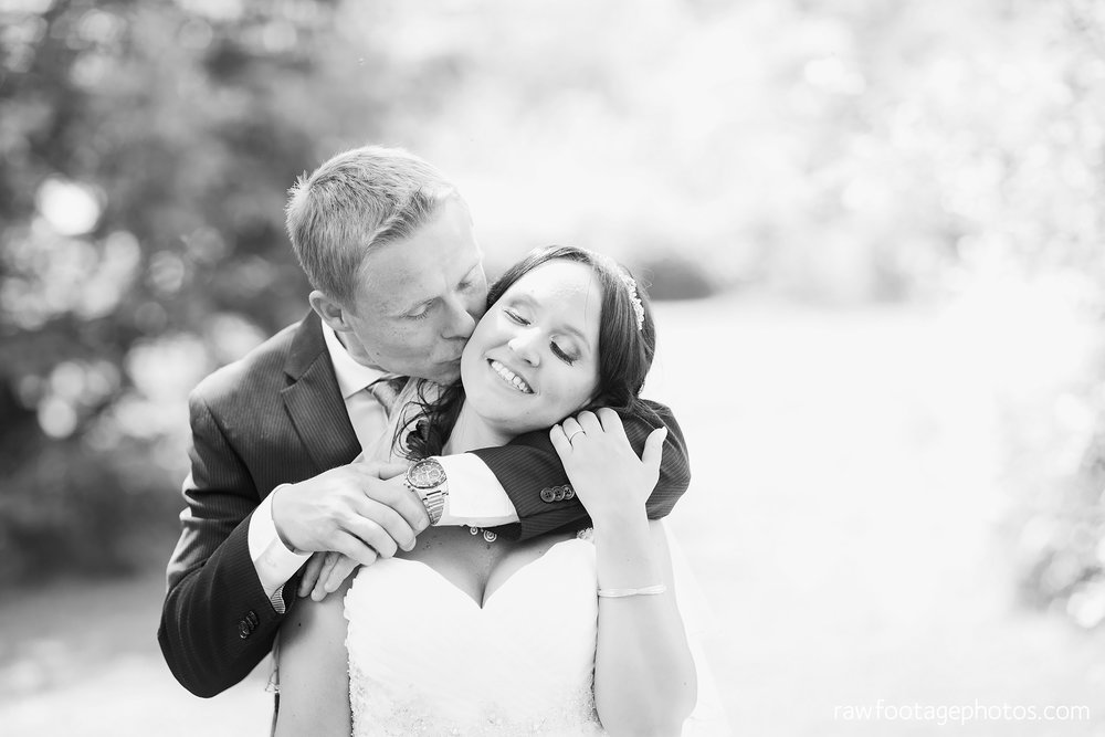 london_ontario_wedding_photographer-backyard_wedding-raw_footage_photography028.jpg