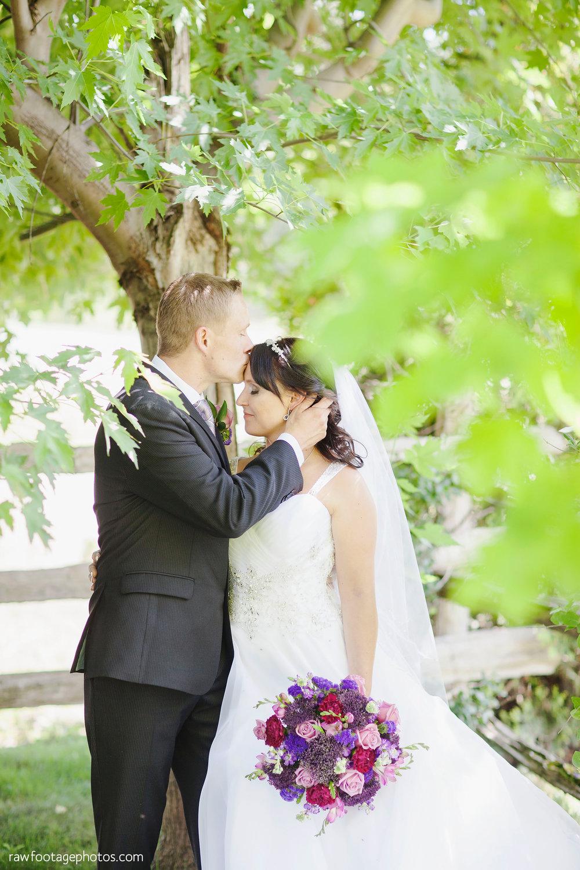 london_ontario_wedding_photographer-backyard_wedding-raw_footage_photography029.jpg