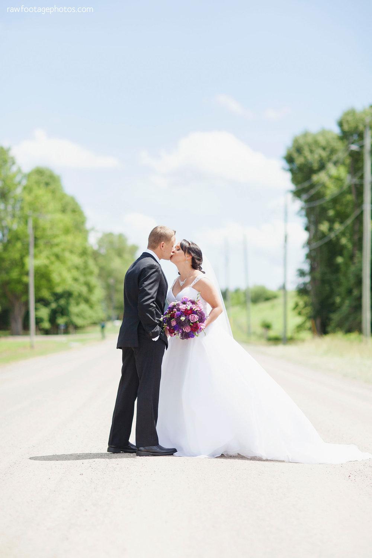 london_ontario_wedding_photographer-backyard_wedding-raw_footage_photography032.jpg