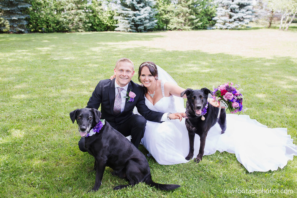 london_ontario_wedding_photographer-backyard_wedding-raw_footage_photography033.jpg