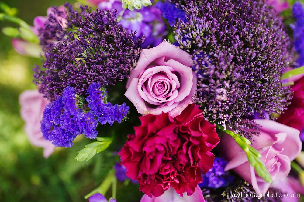 london_ontario_wedding_photographer-backyard_wedding-raw_footage_photography001.jpg