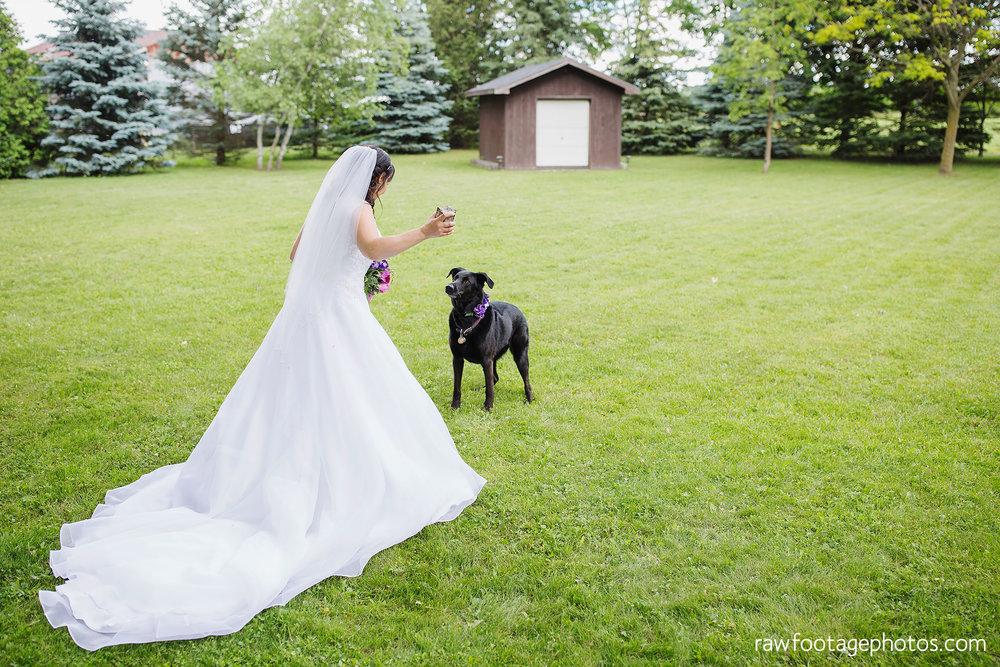 london_ontario_wedding_photographer-backyard_wedding-raw_footage_photography035.jpg