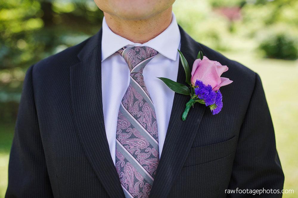 london_ontario_wedding_photographer-backyard_wedding-raw_footage_photography005.jpg