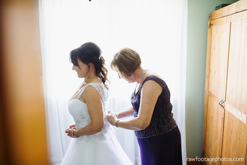 london_ontario_wedding_photographer-backyard_wedding-raw_footage_photography006.jpg