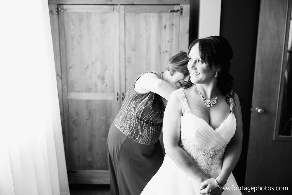london_ontario_wedding_photographer-backyard_wedding-raw_footage_photography007.jpg