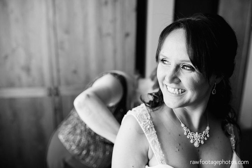 london_ontario_wedding_photographer-backyard_wedding-raw_footage_photography008.jpg