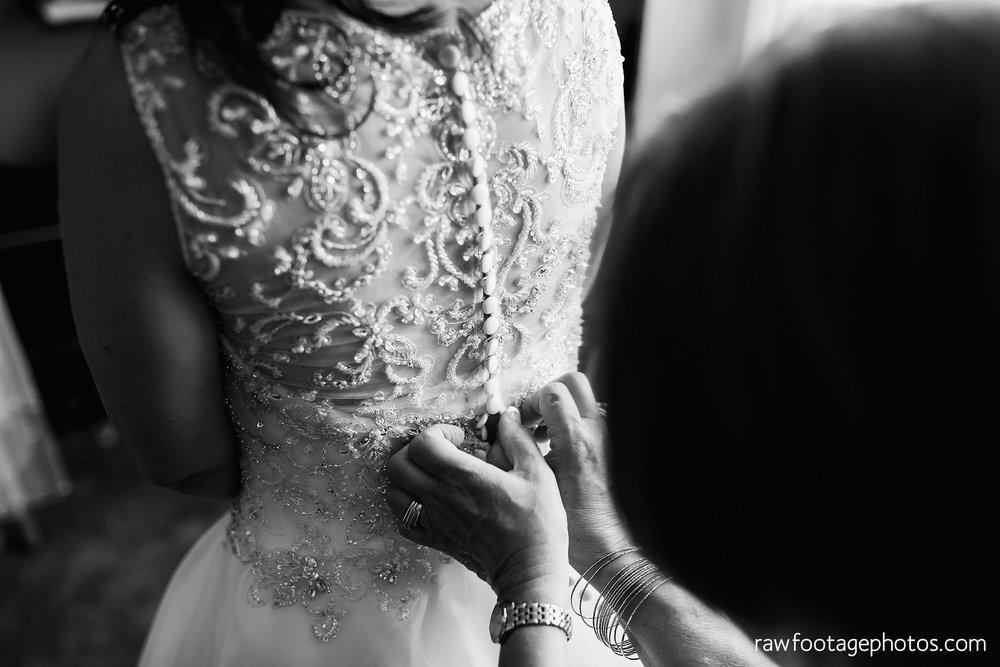london_ontario_wedding_photographer-backyard_wedding-raw_footage_photography009.jpg