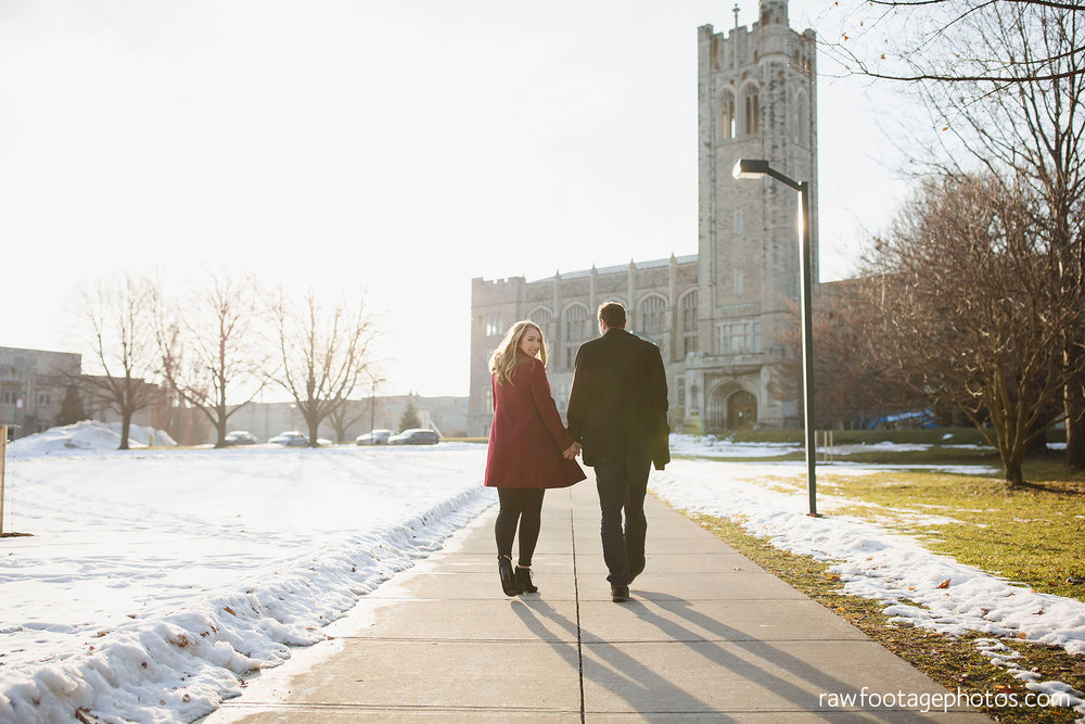 london_ontario_wedding_photographer-engagement_session-best_of_2018-raw_footage_photography002_1.jpg