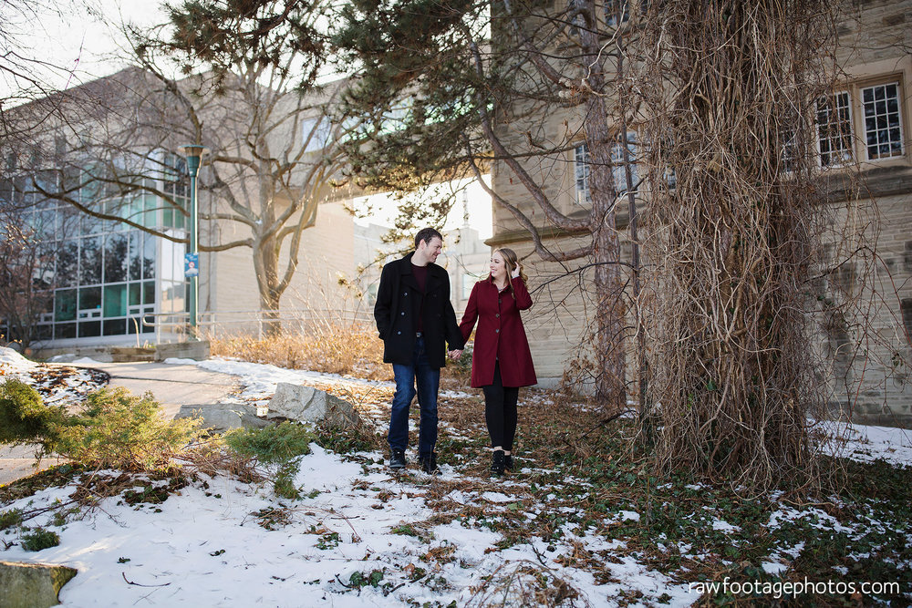 london_ontario_wedding_photographer-engagement_session-best_of_2018-raw_footage_photography001_1.jpg