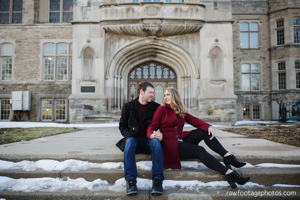 london_ontario_wedding_photographer-engagement_session-best_of_2018-raw_footage_photography003_1.jpg