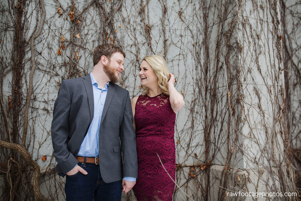 london_ontario_wedding_photographer-engagement_session-best_of_2018-raw_footage_photography010_1.jpg