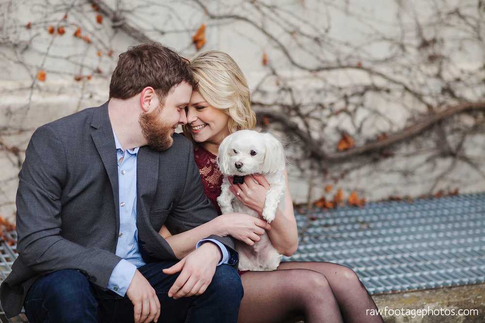 london_ontario_wedding_photographer-engagement_session-best_of_2018-raw_footage_photography012_1.jpg