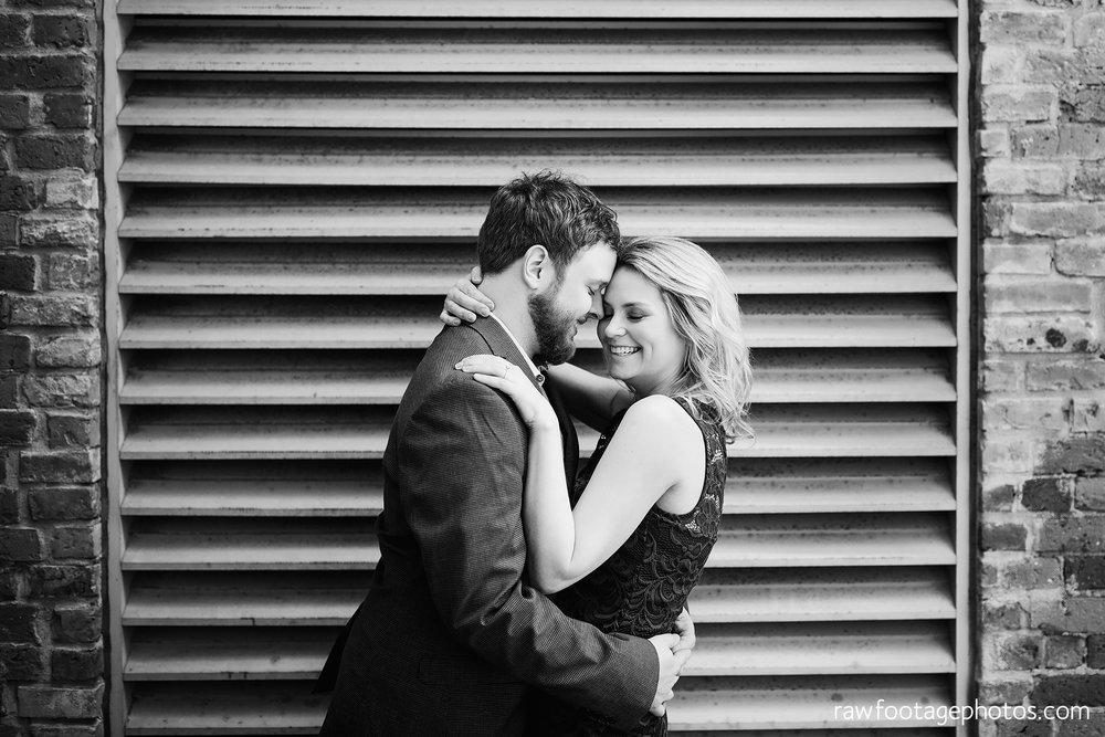 london_ontario_wedding_photographer-engagement_session-best_of_2018-raw_footage_photography013_1.jpg