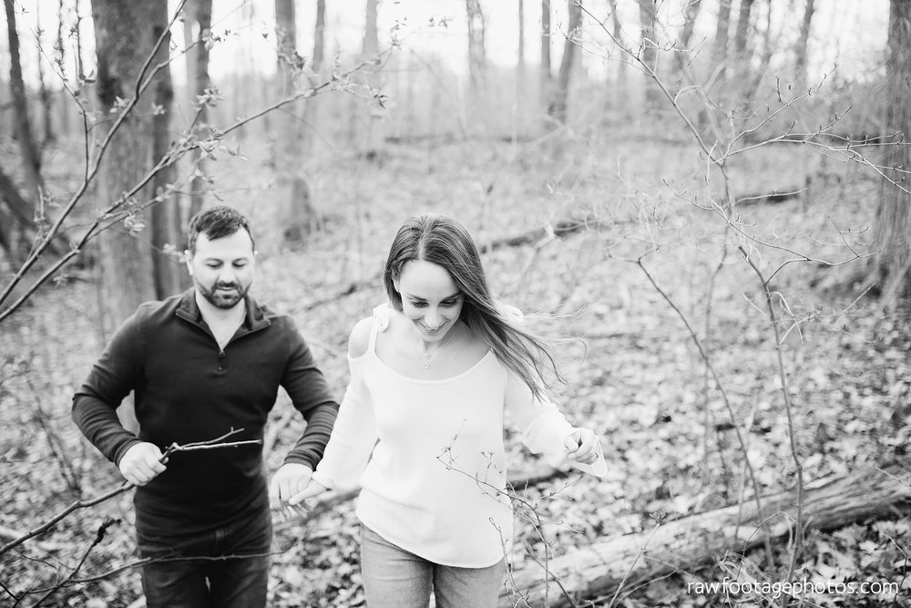 london_ontario_wedding_photographer-engagement_session-best_of_2018-raw_footage_photography015_1.jpg