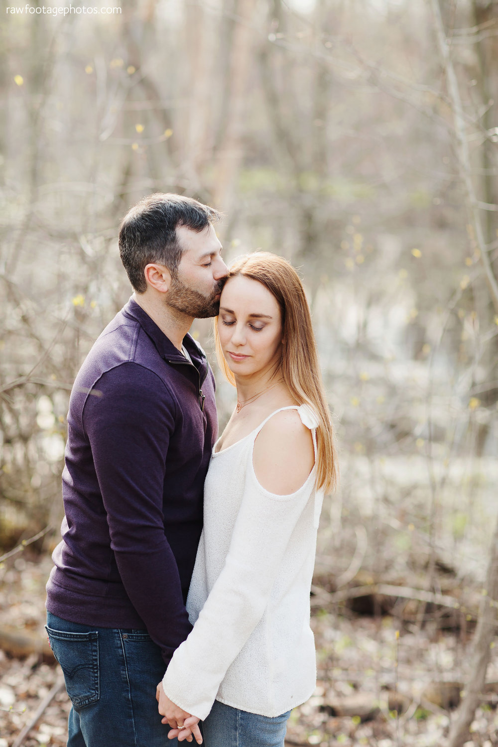 london_ontario_wedding_photographer-engagement_session-best_of_2018-raw_footage_photography014 copy.jpg