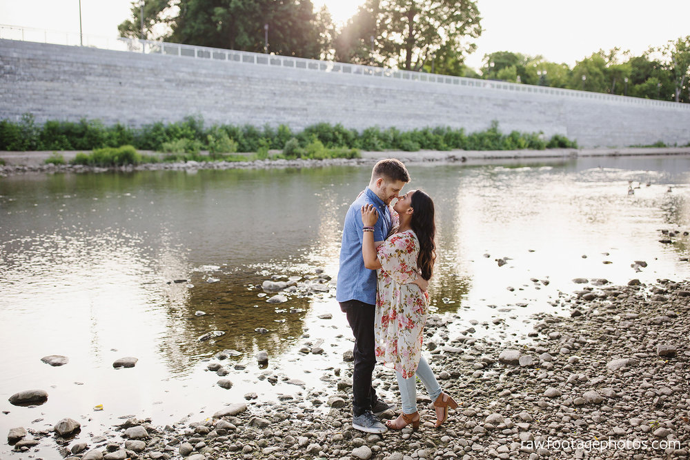 london_ontario_wedding_photographer-engagement_session-best_of_2018-raw_footage_photography019_1.jpg