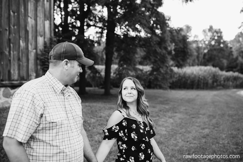 london_ontario_wedding_photographer-engagement_session-best_of_2018-raw_footage_photography027_1.jpg