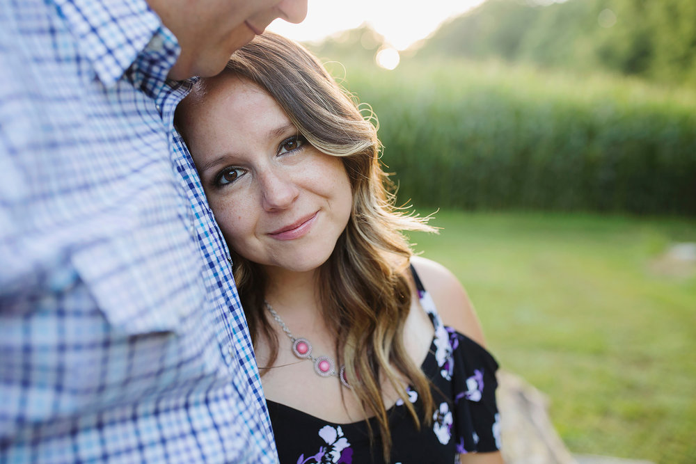 london_ontario_wedding_photographer-engagement_session-best_of_2018-raw_footage_photography028_1.jpg