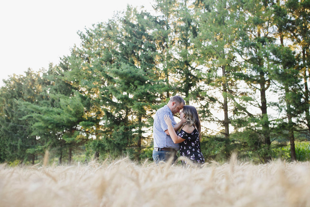 london_ontario_wedding_photographer-engagement_session-best_of_2018-raw_footage_photography030_1.jpg