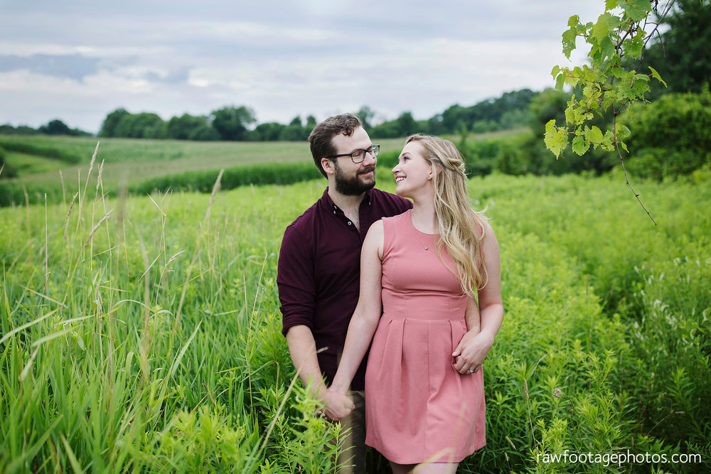 london_ontario_wedding_photographer-engagement_session-best_of_2018-raw_footage_photography033_1.jpg