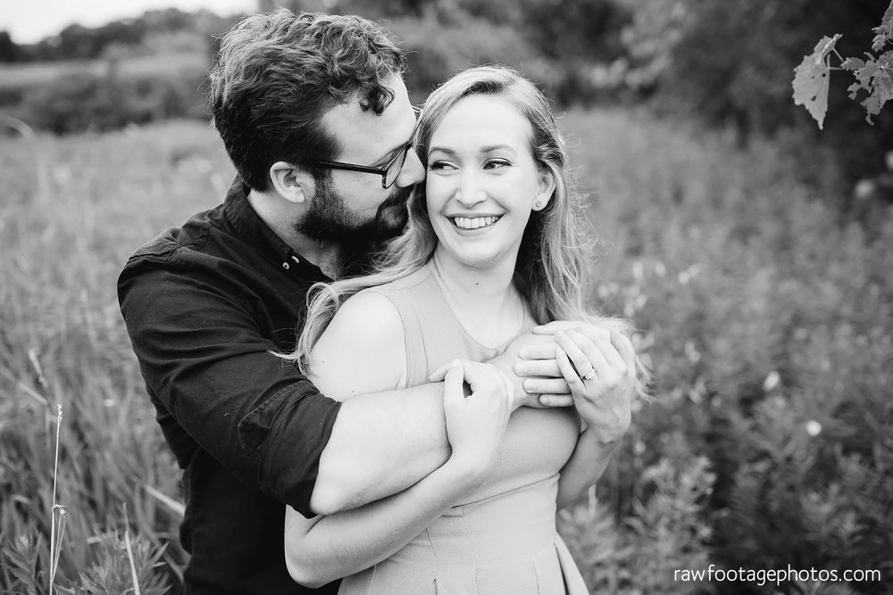 london_ontario_wedding_photographer-engagement_session-best_of_2018-raw_footage_photography034_1.jpg