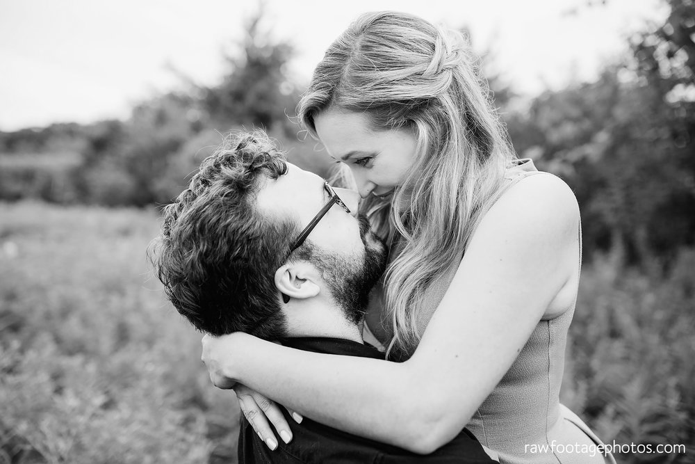 london_ontario_wedding_photographer-engagement_session-best_of_2018-raw_footage_photography035_1.jpg