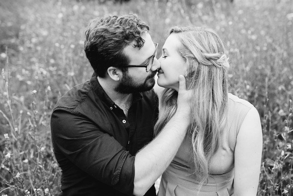 london_ontario_wedding_photographer-engagement_session-best_of_2018-raw_footage_photography038_1.jpg