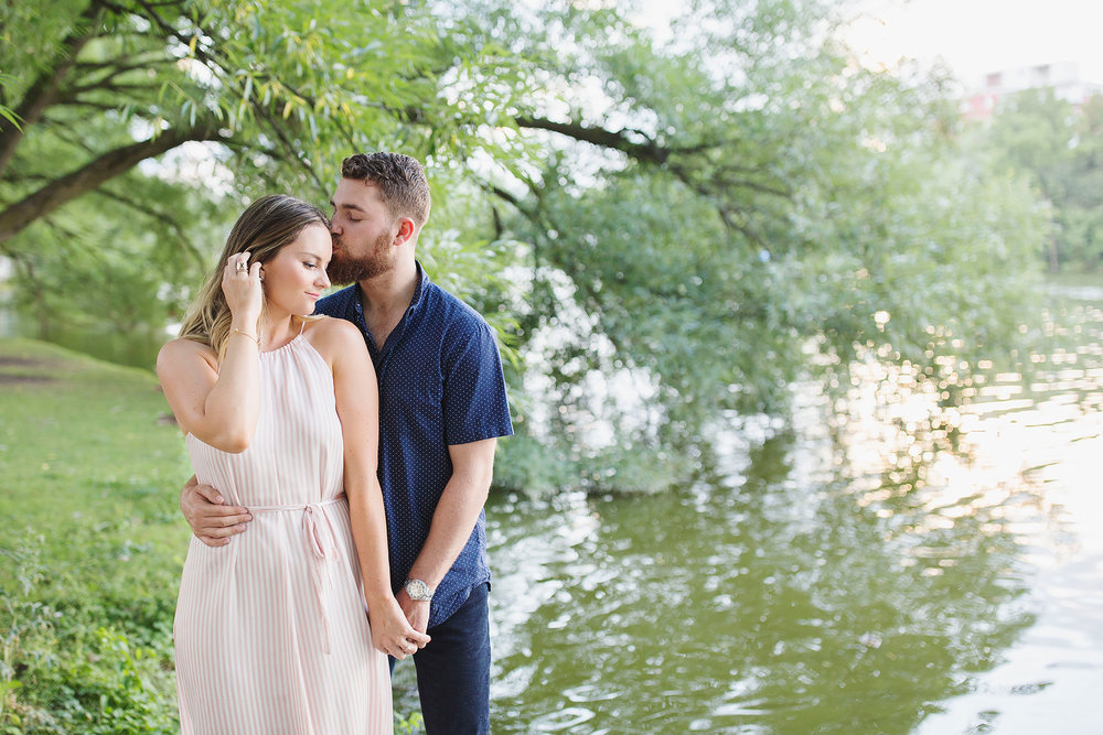 london_ontario_wedding_photographer-engagement_session-best_of_2018-raw_footage_photography042_1.jpg