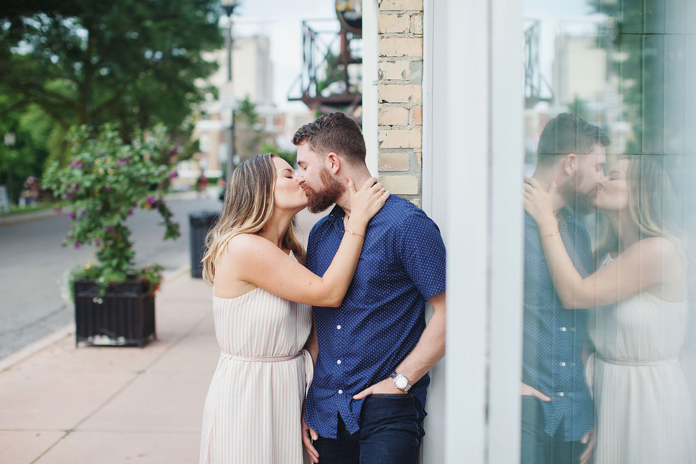 london_ontario_wedding_photographer-engagement_session-best_of_2018-raw_footage_photography051_1.jpg
