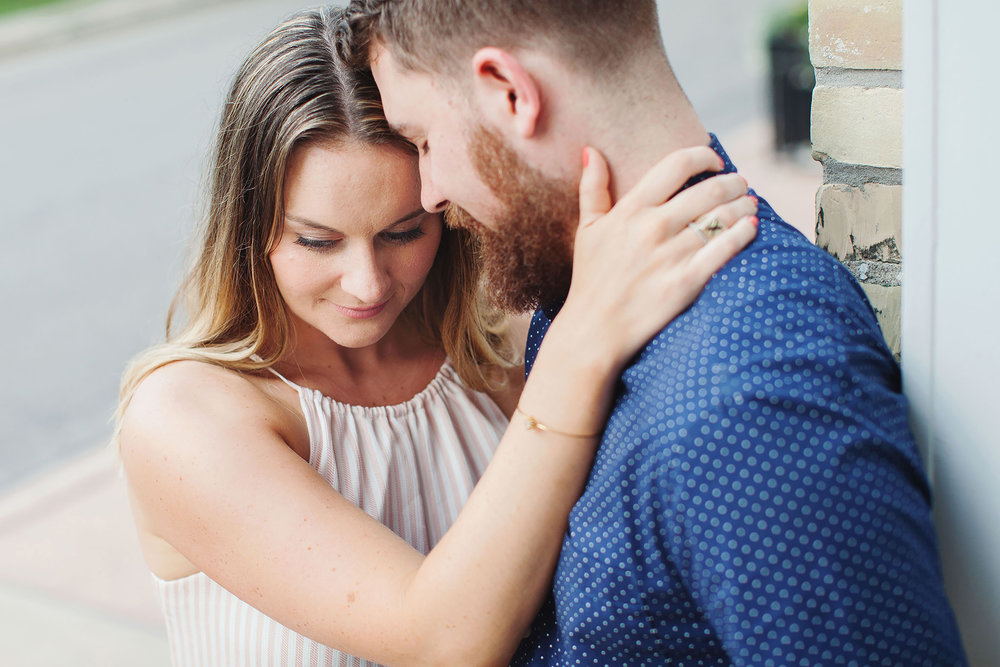 london_ontario_wedding_photographer-engagement_session-best_of_2018-raw_footage_photography052_1.jpg