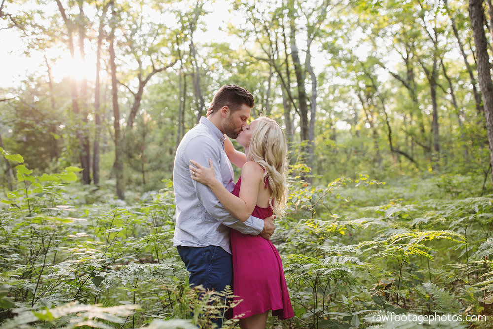 london_ontario_wedding_photographer-engagement_session-best_of_2018-raw_footage_photography053_1.jpg