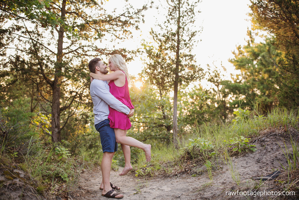 london_ontario_wedding_photographer-engagement_session-best_of_2018-raw_footage_photography054_1.jpg