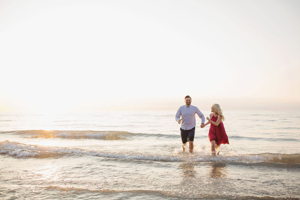 london_ontario_wedding_photographer-engagement_session-best_of_2018-raw_footage_photography058_1.jpg