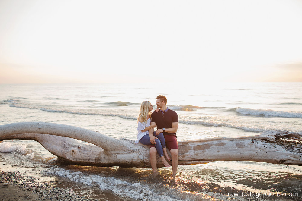 london_ontario_wedding_photographer-engagement_session-best_of_2018-raw_footage_photography060_1.jpg