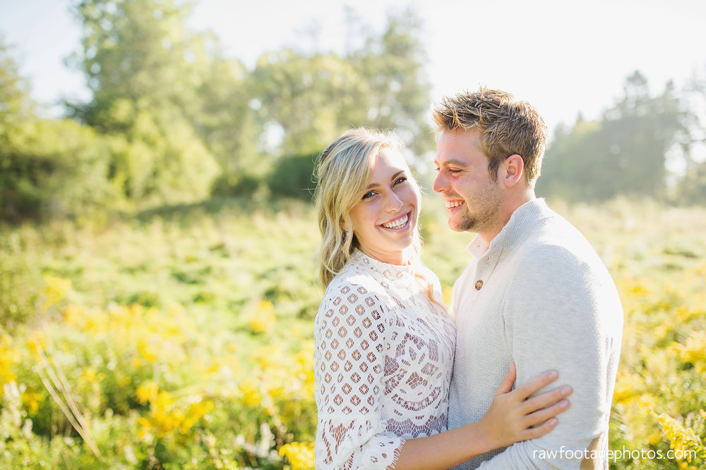 london_ontario_wedding_photographer-engagement_session-best_of_2018-raw_footage_photography065_1.jpg