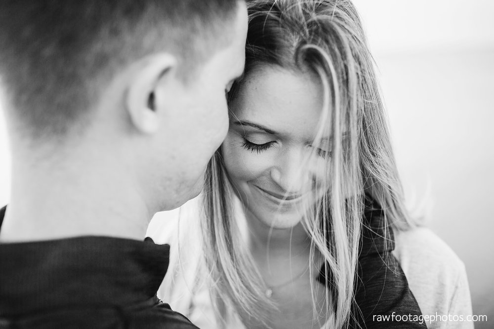 london_ontario_wedding_photographer-engagement_session-best_of_2018-raw_footage_photography071_1.jpg