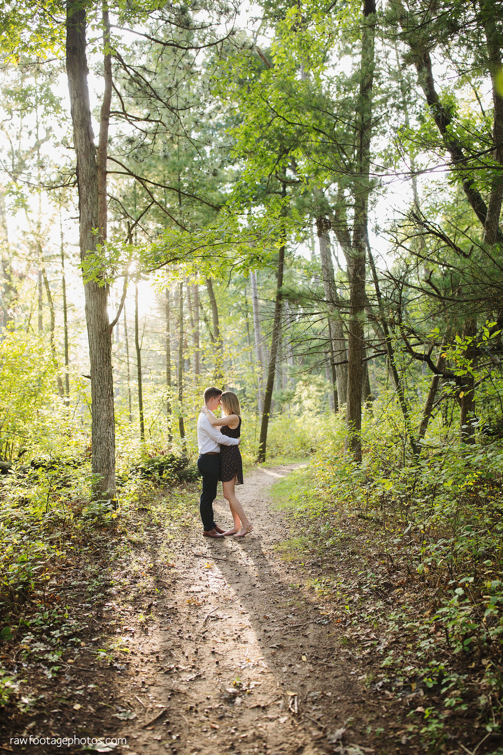 london_ontario_wedding_photographer-engagement_session-best_of_2018-raw_footage_photography068 copy.jpg