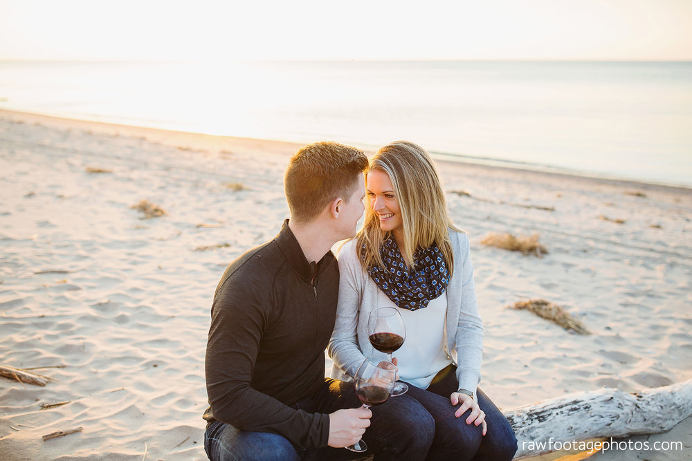 london_ontario_wedding_photographer-engagement_session-best_of_2018-raw_footage_photography074_1.jpg