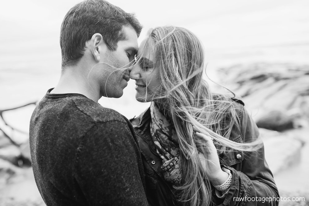 london_ontario_wedding_photographer-engagement_session-best_of_2018-raw_footage_photography079_1.jpg