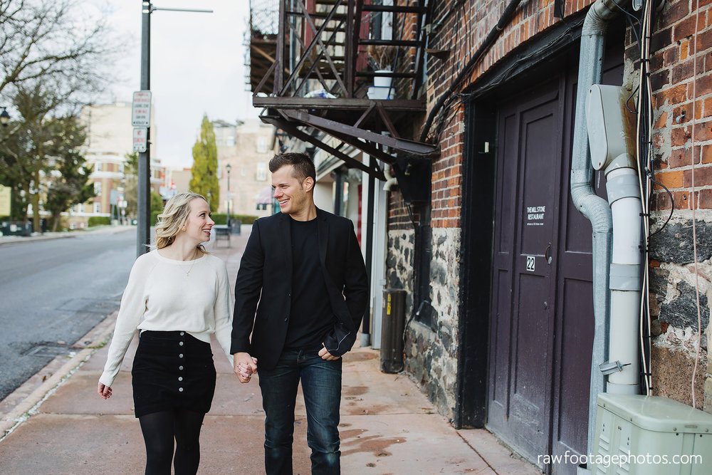 london_ontario_wedding_photographer-engagement_session-best_of_2018-raw_footage_photography081_1.jpg