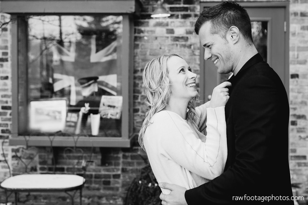 london_ontario_wedding_photographer-engagement_session-best_of_2018-raw_footage_photography082_1.jpg