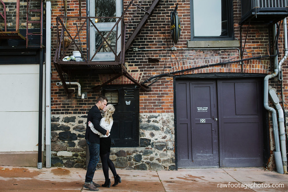 london_ontario_wedding_photographer-engagement_session-best_of_2018-raw_footage_photography084_1.jpg
