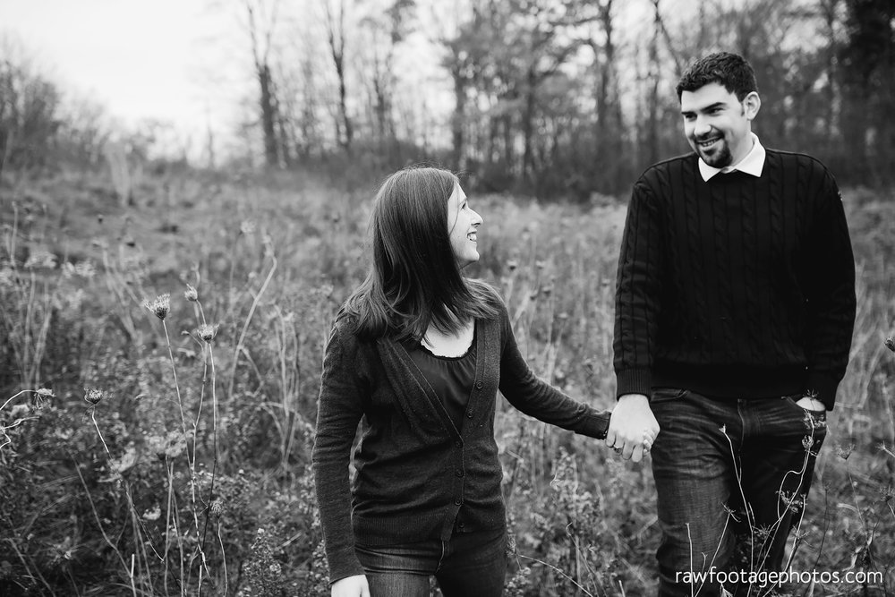 london_ontario_wedding_photographer-engagement_session-best_of_2018-raw_footage_photography086_1.jpg