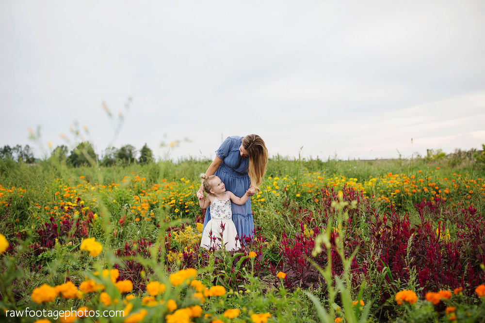 london_ontario_family_photography-lifestyle_photography-maternity_photos-raw_footage_photography-best_of_2018002.jpg