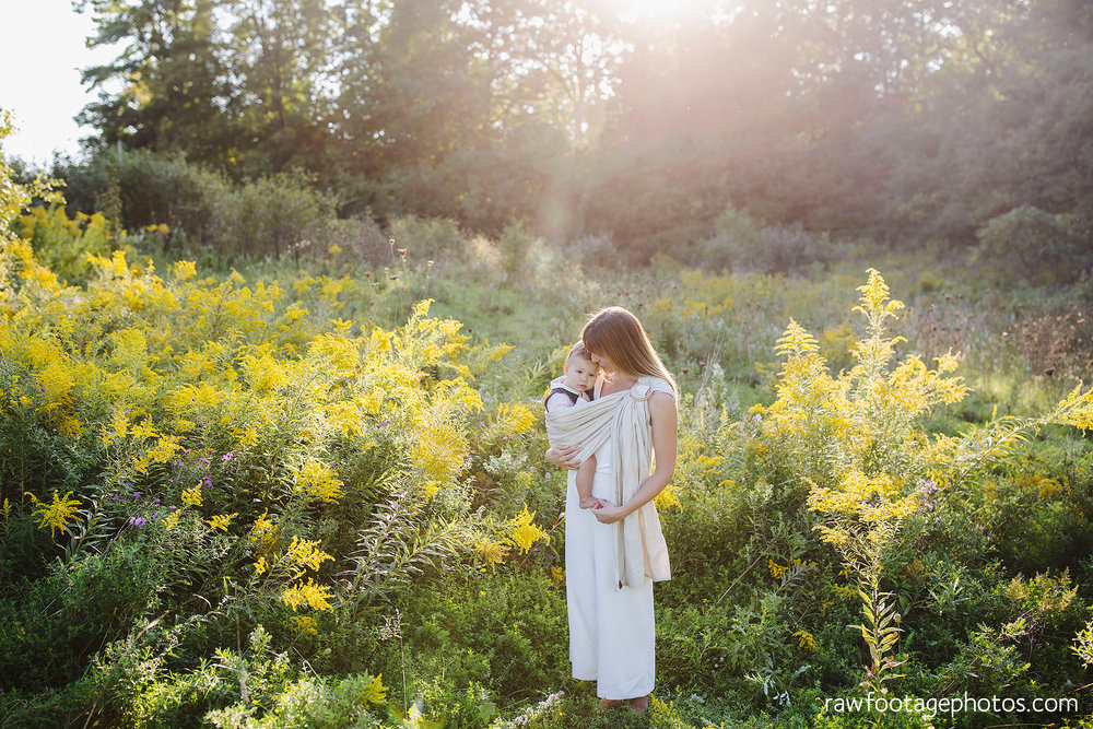 london_ontario_family_photography-lifestyle_photography-maternity_photos-raw_footage_photography-best_of_2018005.jpg