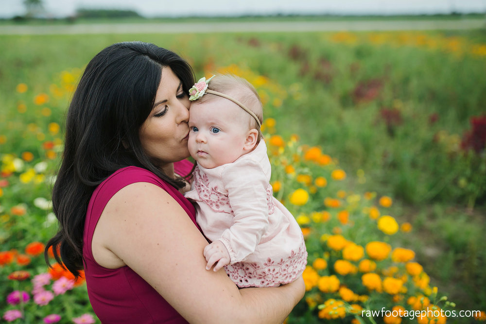 london_ontario_family_photography-lifestyle_photography-maternity_photos-raw_footage_photography-best_of_2018011.jpg
